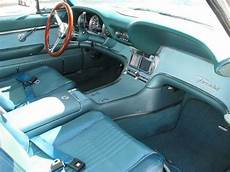 automobile air conditioning service 1963 ford e series on board diagnostic system purchase used 1963 ford thunderbird hardtop coupe california car restored ac power seat in costa