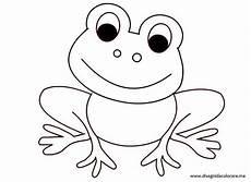 Frosch Ausmalbild Kostenlos 8 Beste Ausmalbilder Frosch Vorlage Kostenlos Drucken