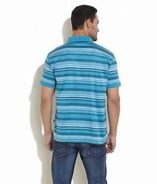 daniel hechter blue polo t shirt buy daniel hechter blue