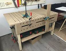 3147 best festool images on woodworking