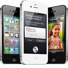 Iphone 7 Bedienungsanleitung - apple iphone 4s bedienungsanleitung handbuch