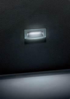 illuminazione it quantum illuminazione da incasso by goccia illuminazione