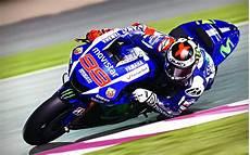 hasil motogp 2015 jerez spanyol tadi malam lorenzo juara marquez kedua rossi ketiga life