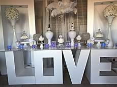 love table wedding hire table inspiration formal