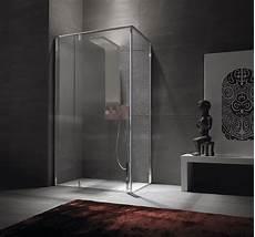 doccia bagno il box doccia rivoluziona l arredo bagno moderno cabine