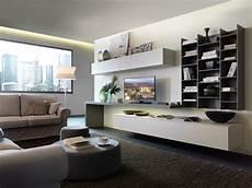 prezzi soggiorni mobili soggiorno modello gsg01 chateau d ax