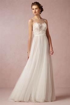 Beholden Wedding Gowns bhldn 2014 fall wedding dresses