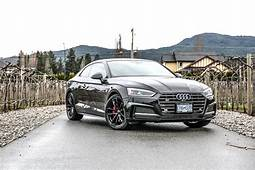 Mesmerizing Audi Rs5 Black Rims – Aratorn Sport Cars