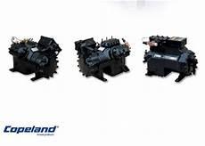 compressor catalog copeland hermetic compressor catalogue