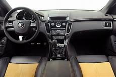 how make cars 2011 cadillac cts v interior lighting 2012 cadillac cts v coupe concept car