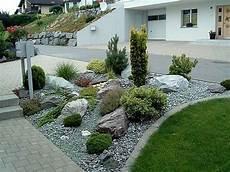 steingarten anlegen ideen pin marija zivkovic auf tr 228 dg 229 rd garten steingarten