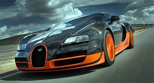 Product Not Found  Bugatti Cars Veyron Super