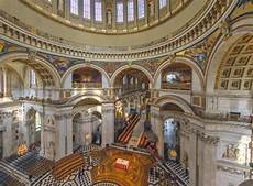 St Paul S Cathedral - st paul s cathedral tripadvisor