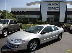 2020 dodge intrepid 2004 dodge intrepid sxt in bright silver metallic photo 9