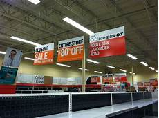 Office Depot Near Me Chicago by Office Depot Closed Office Equipment Yelp