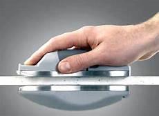 Werkzeug Für Rigipsplatten - zeitersparnis beim schneiden rigips platten