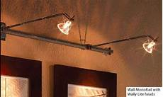tech lighting wall monorail attaches to the wall tech lightin lighting discount lighting