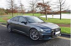 all new audi a6 s line s tronic automatic 2 0tdi