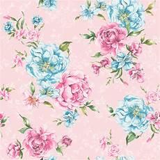 iphone wallpaper floral pattern flower wallpaper floral pattern josephine leaf motif
