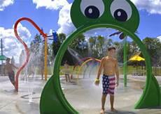 seasons worksheets in 14810 hammondsport bath koa resort