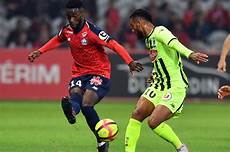 Lille Vs Angers Preview Predictions Betting Tips Home
