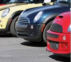 location voiture au mois pour particulier location voiture pour particulier launaguet mini clubman blagnac