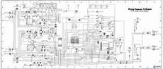 Amc 304 Engine Diagram My Wiring Diagram
