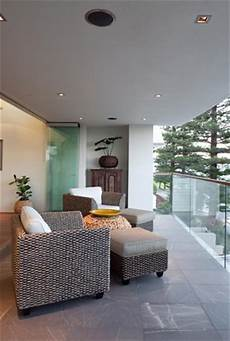 home design in harmony with all things home design modern home in harmony