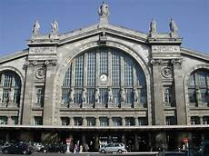 mango gare du nord gare du nord show of who wants to catch the tgv and to wherever me me me