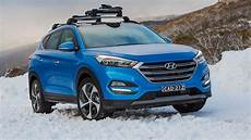 Attelage Pour Nouveau Hyundai Tucson 2015 Made In 4x4