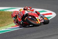 Mugello Motogp 2019 Ducati Boys Threaten Marquez