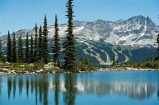 10 beautiful north american mountain destinations you need