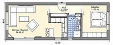 Tiny House Grundriss Interieur 2019 Zangetsu Org