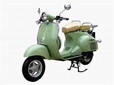 scooter electrique vespa scooter 50cc vespa 125cc efi scooter 50cc vespa 125cc