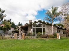exquisite home exquisite home at quail ca single family home