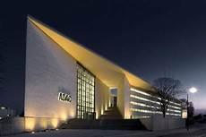 Adac Dortmund - er 246 ffnung des adac b 252 rohauses in dortmund plastischer