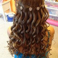 Hair Style Pics For 28 waterfall braid styles hairstyles design trends
