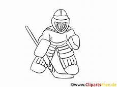 Gratis Malvorlagen Eishockey Gratis Malvorlagen Zum Ausdrucken Winter Sport Eishockey