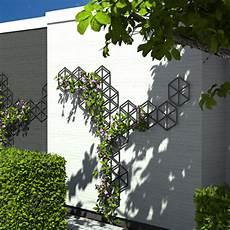 garten im quadrat garten im quadrat rankhilfe modernes rankgitter