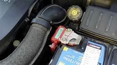 batterie clio 3 bruit suspect clio 3 1 5 dci 85cv