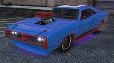 Most Customized Car by Most Customizable Car For Each Class Of Cars Gta