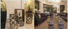 Home Decor Ideas Pakistan by Top Picks For Home Decor These 10 Stores Get Interiors