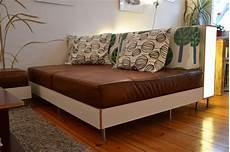 sofa selber bauen selbstgebaute m 246 bel