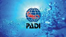 dive courses padi scuba diving courses 183 aussie divers phuket