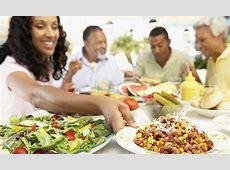 Healthy Eating   HelpGuide.org