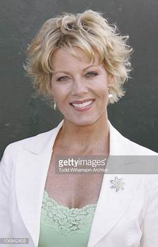 barbara niven stock photos and pictures getty images hairdos in 2019 pinterest hair