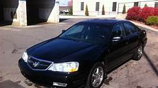 2000 acura tl sedan specifications pictures prices