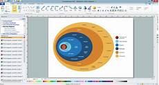 diagram maker periodic diagrams science