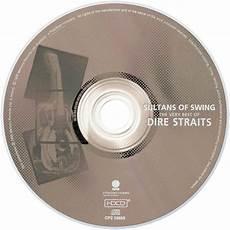 dire straits album sultans of swing dire straits fanart fanart tv