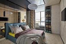 Eclectic Interior Design Ideas Small Spaces Masculine Apartment Ideas